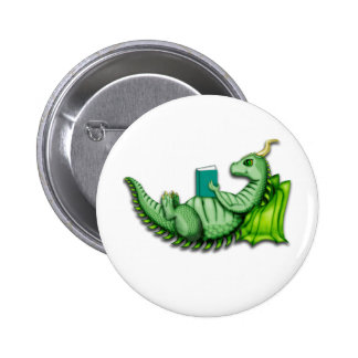 Knowledge Pinback Buttons