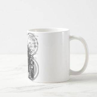 Knowledge By Design Coffee Mug