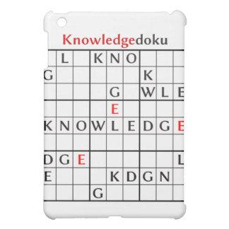 knowledgedoku