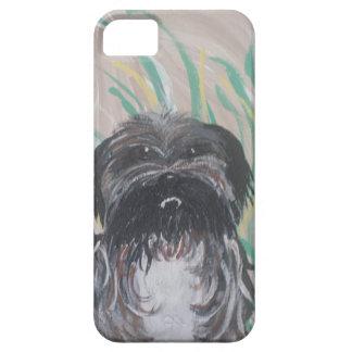Knox iPhone SE/5/5s Case