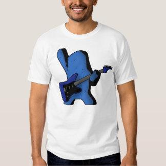 Knoxs Korner Rock T-Shirt