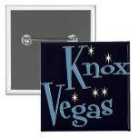 KnoxVegas Pins