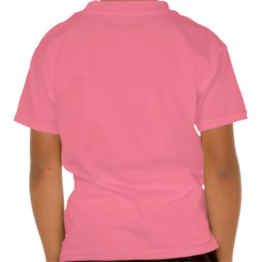 KNOXVILLE PATHFINDERS SHIRT