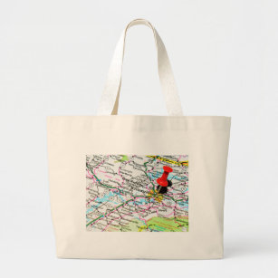2307f9820391 Knoxville Bags
