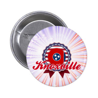 Knoxville TN Buttons