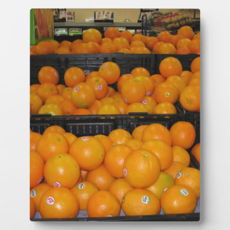 Knoxville zoo 029.JPG-tomato fruit for kitchen ect Display Plaque