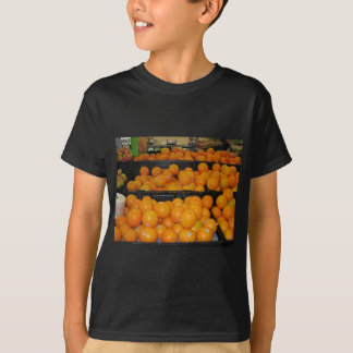 Knoxville zoo 029.JPG-tomato fruit for kitchen ect T-Shirt