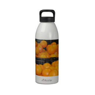 Knoxville zoo 029.JPG-tomato fruit for kitchen ect Water Bottle