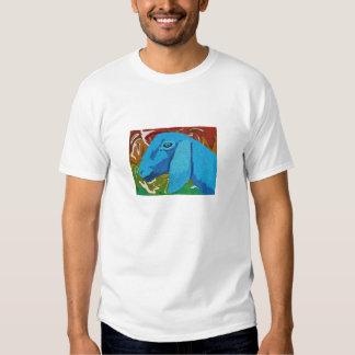 KNS Farm Nubian Party Goat T-Shirt