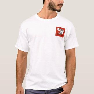 KNUCKLE HEAD SPEED SHOP T-Shirt