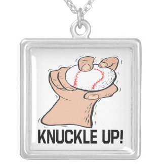 Knuckle Up Jewelry