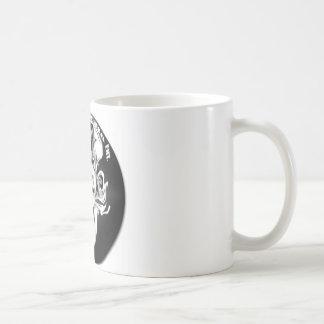 KNUCKLEHEAD APPAREL COFFEE MUGS
