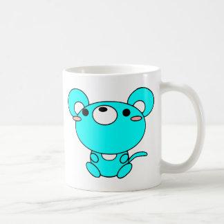 Knuffeltier Coffee Mug