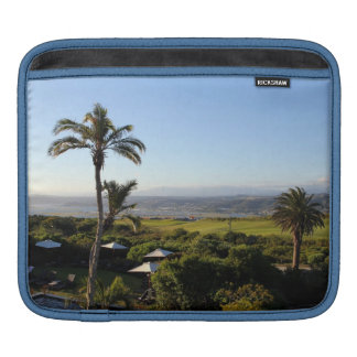 Knysna iPad Sleeve