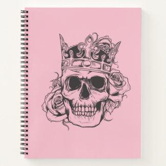 KO Ink Notebook