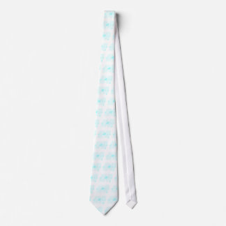 KO - Knock out gamer gaming win street fighter Neck Tie