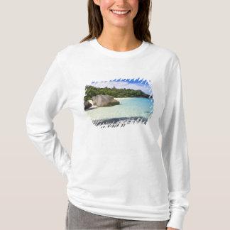 Ko Miang Island, Simil Islands on Andam Sea, T-Shirt