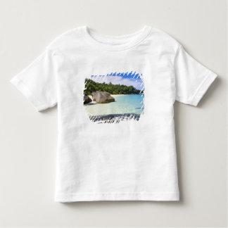 Ko Miang Island, Simil Islands on Andam Sea, Toddler T-shirt