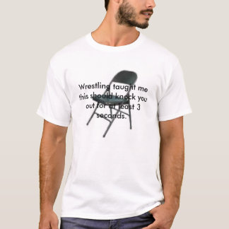 KO T-Shirt