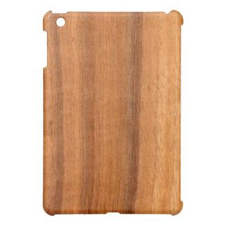 KOA IPAD iPad MINI COVER