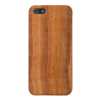 KOA Iphone 4 Case For iPhone SE/5/5s