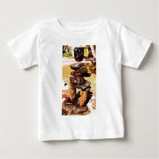 koa subjects 003 baby T-Shirt