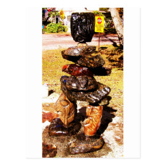 koa subjects 003 postcard