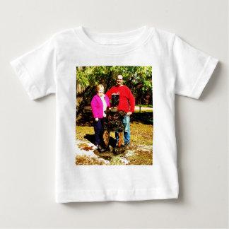 koa subjects 005 baby T-Shirt