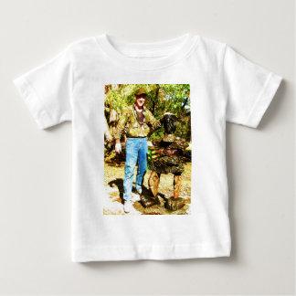 koa subjects 006 baby T-Shirt