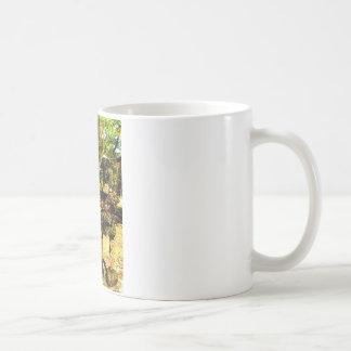 koa subjects 006 coffee mug