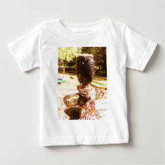 koa subjects 007 baby T-Shirt