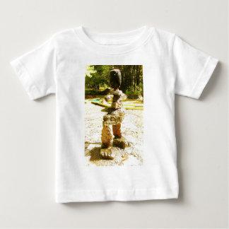 koa subjects 008 baby T-Shirt