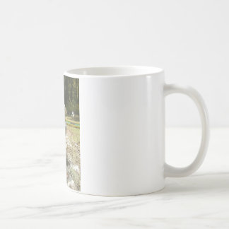 koa subjects 008 coffee mug