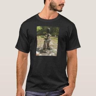 koa subjects 008 T-Shirt