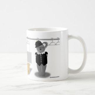 koala3333 mugs