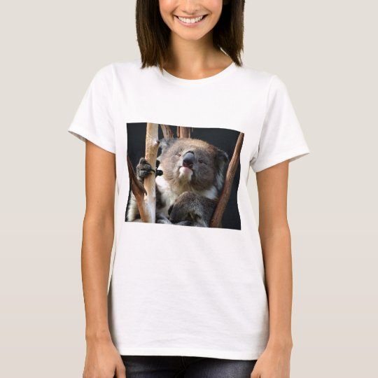 Koala 1 T-Shirt