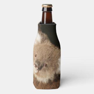 Koala_2015_0301 Bottle Cooler
