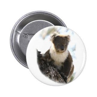 Koala 2 pin