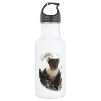 Koala 2 water bottle