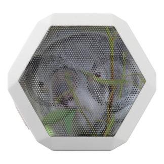 koala-3.jpg altavoces bluetooth blancos boombot REX