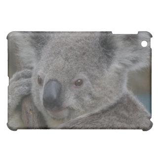 Koala Australia iPad Mini Covers