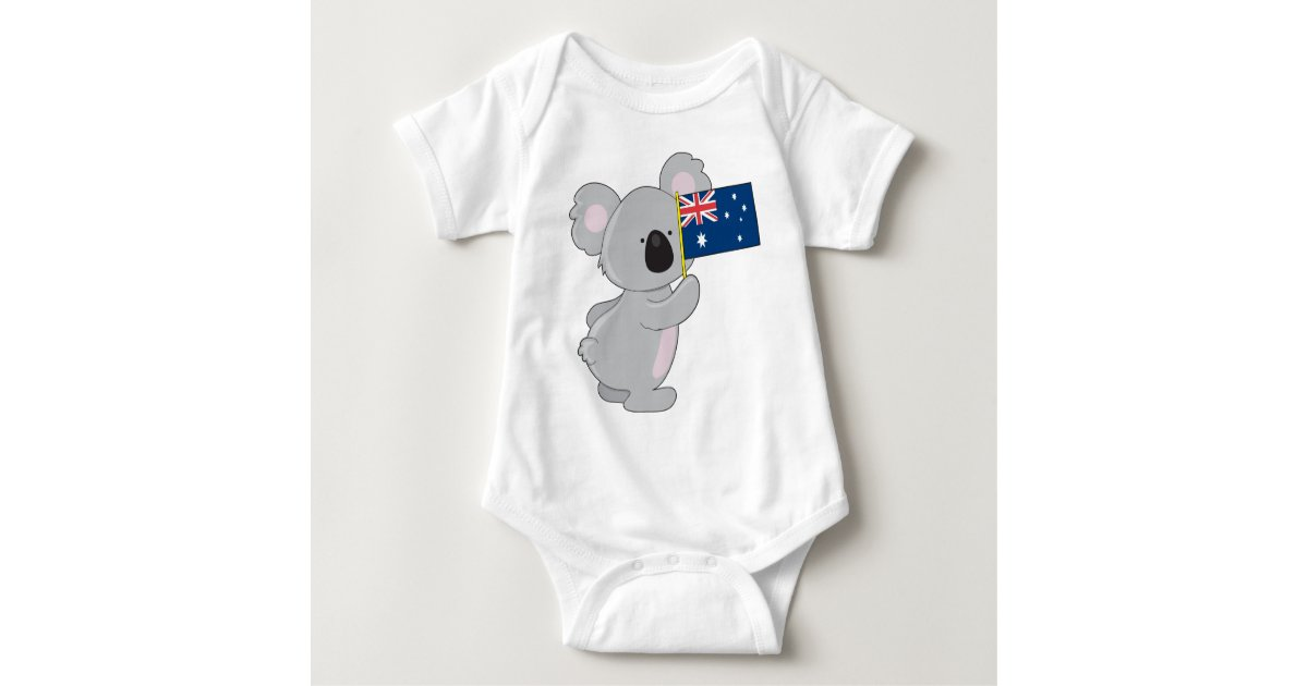 Brisbane Baby Bodysuits are perfect for Baby! Ultra soft % cotton bodysuits are the perfect gift for newborn birthdays, Mother's Day, baby showers or any occasion.