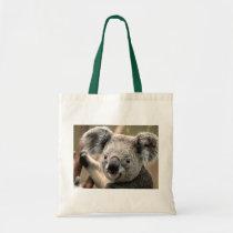 Koala Bag