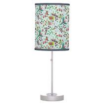 Koala Bear Cute Kids | Table Lamp