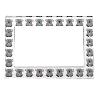 Koala Bear Magnetic Picture Frame