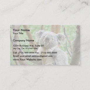 Perth Business Cards Zazzle