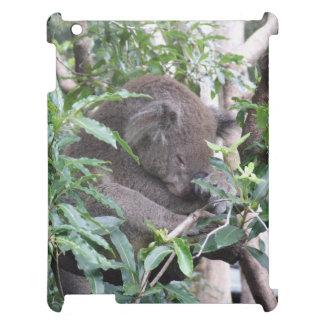 Koala Case Savvy iPad Case