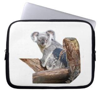 Koala Computer Sleeve