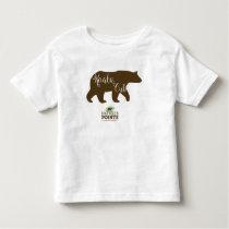 Koala Cub short sleeve t-shirt