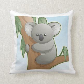 Koala de Kawaii Almohada